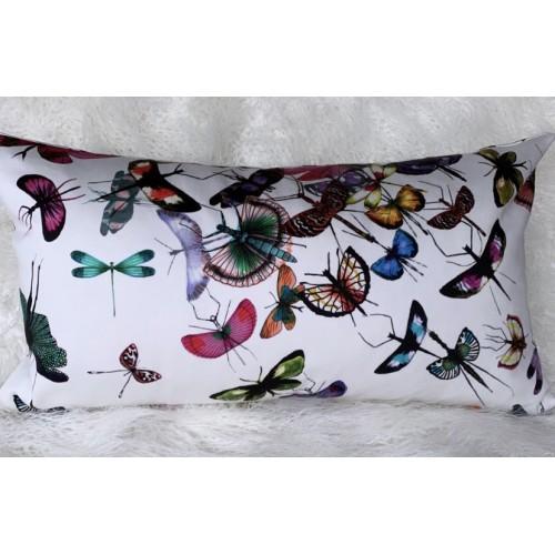 Butterflies in Flight lumbar
