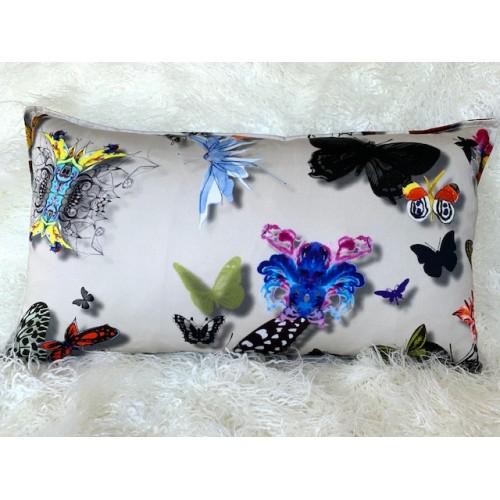 Butterfly Parade lumbar