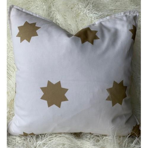 Golden Stars